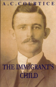 The Immigrant's Child